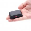GSM ხმის სიგნალიზაცია G-80