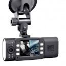 მანქანის ვიდეოკამერა CM-16