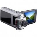 მანქანის ვიდეოკამერა CM-19