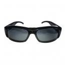 სათვალე ვიდეოკამერით SL-4