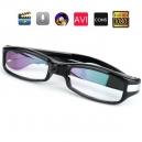 სათვალე კამერით SL-17