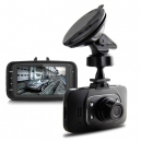 მანქანის ვიდეოკამერა CM-27