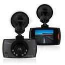 მანქანის ვიდეოკამერა CM-28