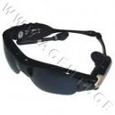 სათვალე კამერით  SL-2