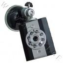 მანქანის ვიდეოკამერა CM-1